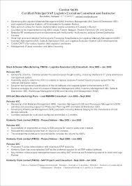 sap bw resume samples sap bw sample resume sap bi resume sample sap sample resumes looking