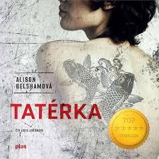 Audiokniha Tatérka Audioknihy Ke Stažení