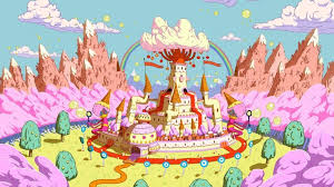 Adventure time wallpaper ideas the advantages of adventure time wallpaper seems like it's very simple to locate the appropriate background. 30 Wallpaper Hd Adventure Time Anime Adventure Time Castle Hd Wallpaper Anime Wa In 2020 Adventure Time Wallpaper Adventure Time Background Adventure Time Princesses