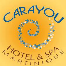 """Résultat de recherche d'images pour """"hotel carayou"""""""
