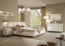 master bedroom white furniture. Bedroom:White 3 Piece Bedroom Set Rooms To Go Sets Pretty White Furniture Master