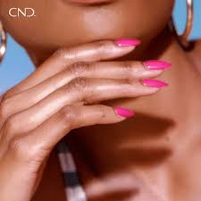 <b>CND</b> - <b>Creative Nail Design</b> - CND Summer 2020 Gif 4.mov ...