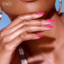 <b>CND</b> - <b>Creative Nail</b> Design - CND Summer 2020 Gif 4.mov ...