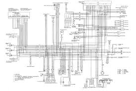 cbrrr wiring diagram cbrrr printable wiring diagram cbr900rr wiring diagram cbr900rr wiring diagrams on cbr900rr wiring diagram