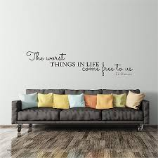 ed sheeran wall decal quote bed decal bedroom wall sticker quote song lyrics wall decor on christian wall art decals with wall decals christian wall decals awesome kelsey girl name boy