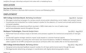 Resume Amazing Make Resume Online Free No Registration