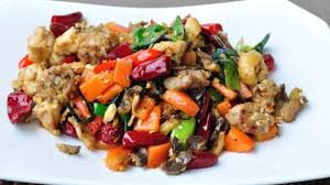 chinese food menu items. Exellent Items 10bestchineserecipes4 Throughout Chinese Food Menu Items 7