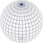 n-sphere
