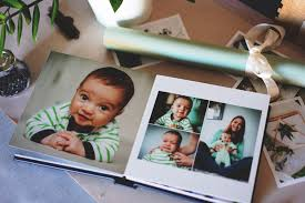 Baby Albums Baby Album Forbeyon High Quality Handmade Custom Wedding Albums