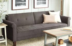 handy living furniture furniture single bedroom medium size sofa single bedroom couch conversion handy living convert