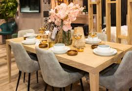 home trend furniture. Decorex Durban 2018: @home Trend Home Furniture C