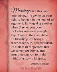 Quotes About Husbands And Love