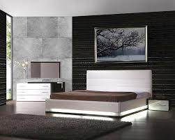 modern platform bedroom sets. Modern Platform Bedroom Sets R