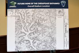 File Tailgate Bayhawks Game Navy Marine Corps Memorial