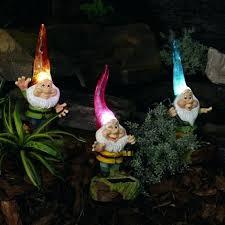 outdoor solar lighting ideas. Solar Lighting Garden Ideas Gnomes Lights Ebay Australia Outdoor