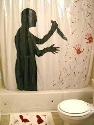 houzz curtain ideas bathroom curtains guest bathroom shower curtain ideas small glass bathroom shower curtains houzz
