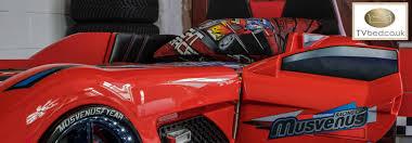 cool kids car beds. Exellent Car Kids Car Beds In Cool