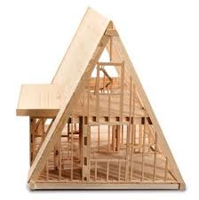 Kit Houses For Sale Kit Houses For Sale Suppliers And A Frame House Kit