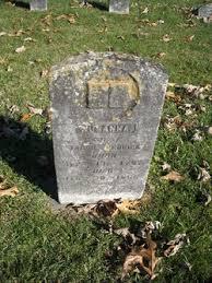 Susanna Smith Hedrick (1787-1855) - Find A Grave Memorial