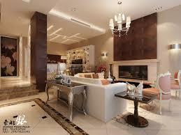 chinese style decor:  modern chinese style interiors x