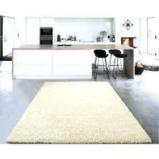 cream rug 5x7 area rugs cozy collection cream 5 ft x 7 ft indoor area