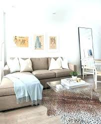 F Taupe Couch Living Room Sofa Ideas