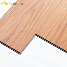 china 8mm waterproof lvt flooring pvc flooring vinyl flooring china commercial wood pvc floor anti slip pvc flooring