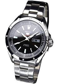 seiko 5 sport mechanical automatic mens watch sarz005 seiko 5 sport mechanical automatic mens watch sarz005 1