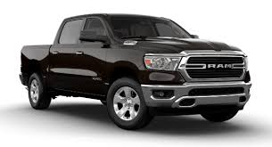 RAM Military Special Offer   Royal Gate Columbia