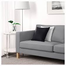 over bed lighting. Over Bed Light Fixtures Unique Brilliant Ikea Outdoor Lighting Designsolutions Usa