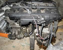 1998 bmw 528i engine wiring wirdig wiring diagram moreover bmw e90 wiring diagram on 97 bmw 528i engine