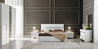 Modern Bedroom Collection White Status Caprice Additional Items Modern Bedroom Collections