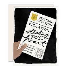 Love Citation