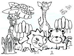 Power Rangers Dino Charge Printable Coloring Pages Wild Force Jungle