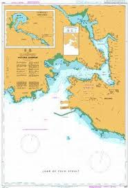 Burrard Inlet Depth Chart Buy British Admiralty Nautical Charts American Nautical