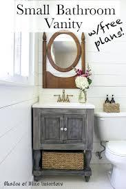 master bathroom vanity standard master bath vanity size
