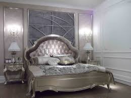 Luxury Bedroom Furniture For 7 Secrets For A Great Luxury Furniture