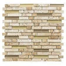 ... Bathroom:Top B And Q Wall Tiles Bathroom Home Design Wonderfull Simple  At Home Design ...