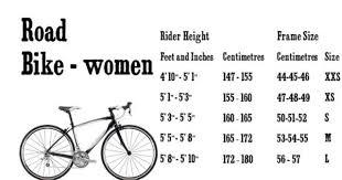Mtb Tyre Size Chart