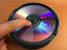 Avery Dvd Label Template Word Cd Label Applicator Avery Cd Dvd Label Template New Dvd Case Cover