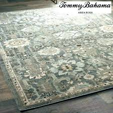 qvc outdoor rugs outdoor rugs area ale cabana outdoor rug qvc tommy bahama outdoor rugs