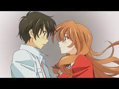 Love me like you do (ellie goulding) anime mix. Love Me Like You Do Ellie Goulding Anime Mix Amv Youtube Golden Time Anime Golden Time Anime
