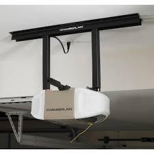 torsion spring home depot. garage door springs home depot | opener installation torsion spring g