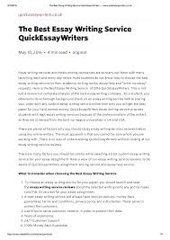 for essay writers pay essay writer besthelpwriteessay world