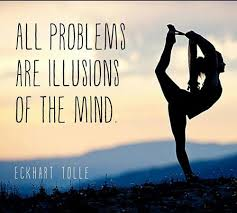 Yoga Quotes Amazing 48 Yoga Quotes From The Masters To Inspire Your Life