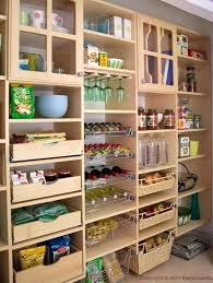 kitchen organization s storage solutions storage solutions for deep shelves pantry zones pantry organization ideas pantry