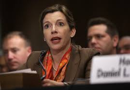 evelyn farkas fast facts you need to know com evelyn farkas capitol hill evelyn farkas senate testimony evelyn farkas russia