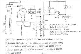 engine wiring diagram t com ata 110 taotao ata110 d oasissolutions co wiring diagram ata 110 2007 taotao