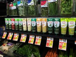 herbs and spices store. Brilliant And Gourmet Garden StirIn Herbs And Spices Are The Ideal Solution To  EXPENSIVE Wilted With And Store T