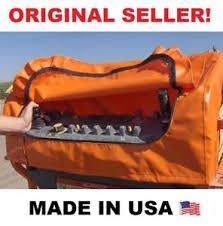 jlg control box heavy equipment parts & accs ebay  at Jlg Control Box Part 1600267 Cable Wire Harness